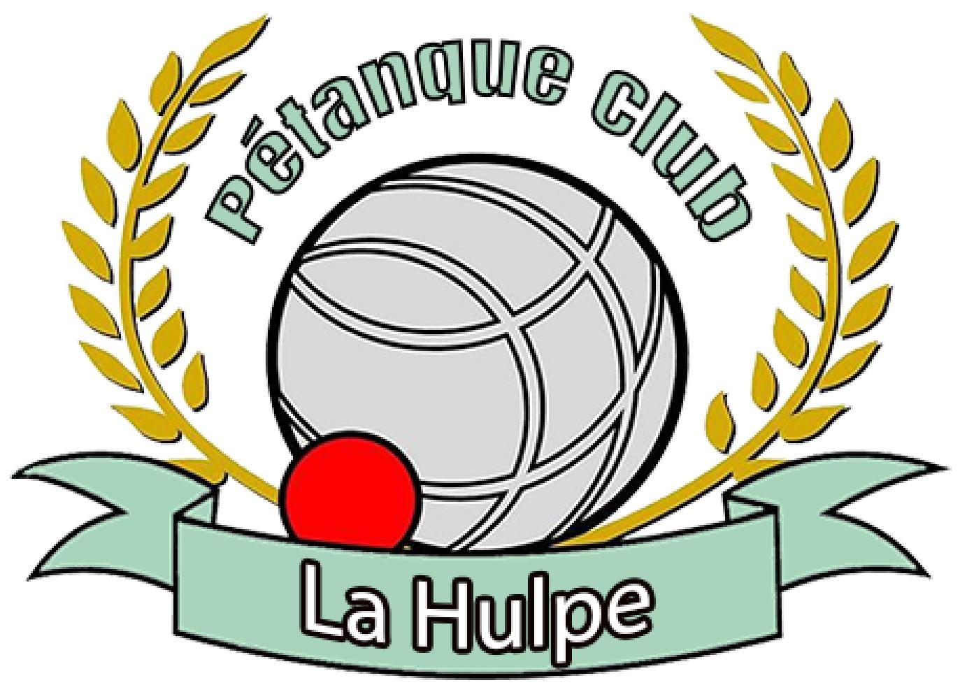 Pétanque Club La Hulpe ASBL